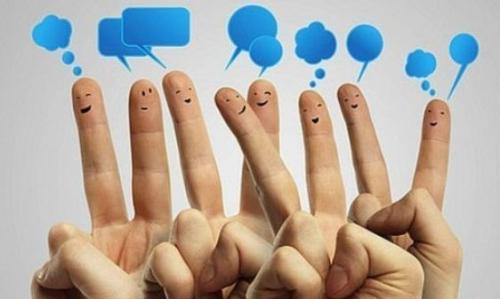 脉脉:如何打造属于企业自己的社群?