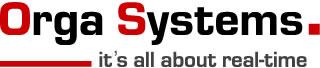 Wipro与Orga开发OSS/BSS Domain解决方案