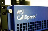 奥维视讯(AVST):集中和业务流程增强