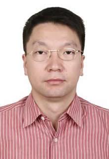 北京容联易通信息技术有限公司呼叫中心产品线业务发展总监王新庚