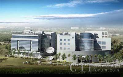 施耐德电气助中国证券期货业南方信息技术中心数字化建设