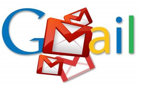 最近,谷歌旗下的 Gmail 邮箱正式推出了「撤销发送」功能,只要在邮件发送出去的30秒之内都可以撤回邮件。之所以说「正式推出」,是因为早在2009年3月份的时候 Gmail 就引入了「撤销发送」这一功能,只不过是作为 Gmail Labs 的实验性功能被隐藏得很深。   谷歌在一份公告中表示,「撤销发送」在 Gmail Labs 中很受用户欢迎,最近被引入到了 Inbox 中,现在正式将其作为常用功能添加到了 Gmail 中。   (Inbox(Inbox by Gmail),是 Google 于