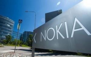 诺基亚称将回归手机市场:只做设计