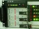 CPCI电话会议系统