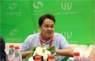 北信源胡建斌:打造安全可靠的即时通讯服务