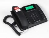 纽曼(Newmine)智能蓝牙电话HL2007TSD-BP10