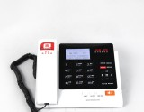 纽曼(Newmine)智能蓝牙电话HL2007TSD-BP30