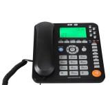 纽曼(Newmine)智能蓝牙电话HL2007TSD-BP50