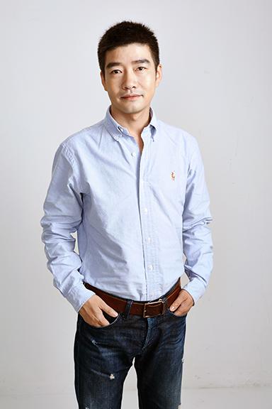 环信即时通讯云 CEO 刘俊彦