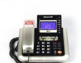 纽曼(Newmine)录音电话HL2007TSD-928(R)