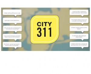 纽约市致力于利用Nuance自然语言提升311服务