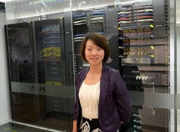 康培科技谈数据中心建设:客户越来越重后端运维