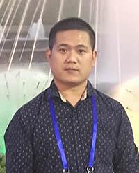 北京纽曼凤凰科技有限公司通讯事业部总监  李冬生