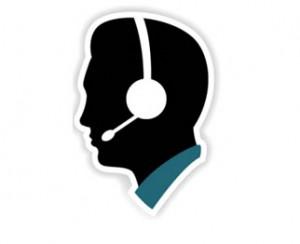 1. 更换自动呼叫分配设备(ACD)