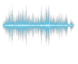 3. 在实施质量管理和合规性时,利用语音分析
