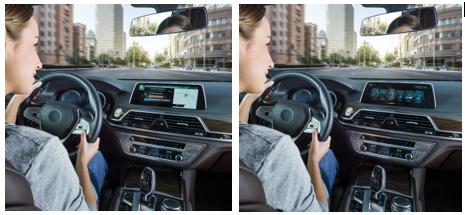 Nuance为互联汽车和消费电子设备带来更加人性化的体验