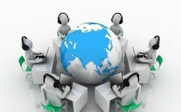 2016年中国呼叫中心知识库发展的五个趋势