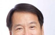 专访深圳中兴力维技术有限公司董事长兼CEO祝金程