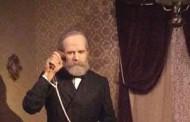 Polycom:电话的前世今生