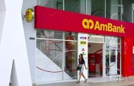 Aspect助力老牌银行AmBank的现代化转型