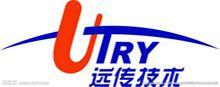 浙江远传信息技术股份有限公司