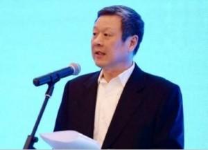 """中联通董事长王晓初电信日致辞:以匠心网络助力""""双创"""""""