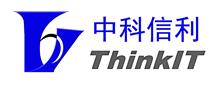 北京中科信利技术有限公司