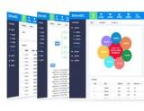 DINFO-OEC非结构化大数据分析挖掘平台