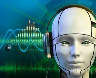 2016语音技术产业一览之智能虚拟助理(IVAs)