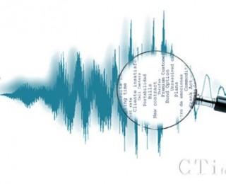 2016语音技术产业一览之语音分析