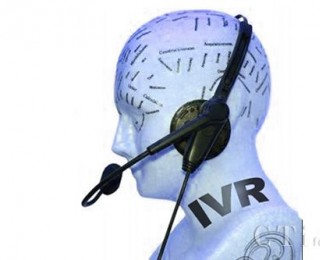 2016语音技术产业一览之交互式语音应答(IVR)