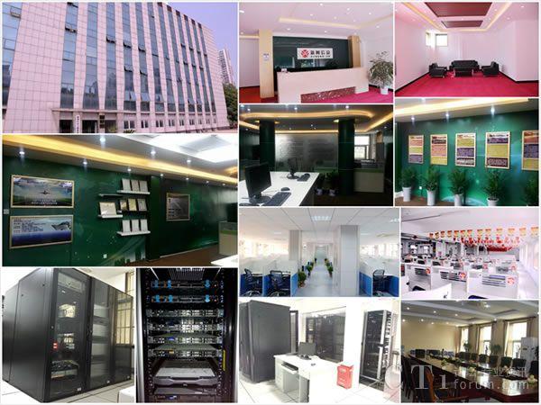 """武汉新光电科信息""""呼叫中心坐席外包""""广获企业青睐"""