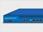 Sangoma PBXact UC-100