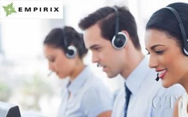 Empirix将利用专门的分析和故障排除功能优化凯发体育投注环境