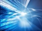 IP PBX全能力企业办公通讯系统