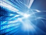 企业办公通讯系统(IPPBX 3.0)