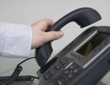 IP话机与网关设备