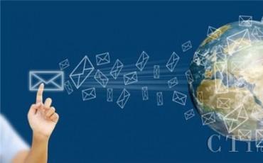 破局外贸企业邮箱难题 263企业邮件有绝招