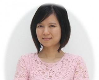 10086客服佛山中心林冠杏:用心耕耘、以柔克刚