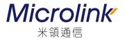 上海米领通信技术有限公司