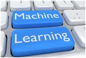 Zendesk为客户服务带来了机器学习的力量