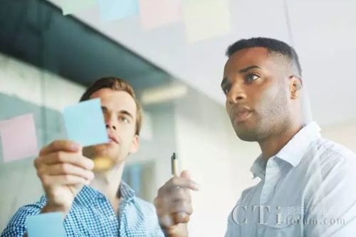 Forrester:升级你的客户忠诚度策略