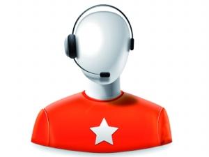 携程呼叫中心智能化布阵 机器人效率提升10倍