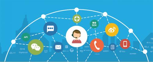 传统呼叫中心的客户服务质量管理如何升级
