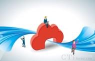 云时代如何简化数据中心网络运维?