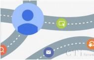联络中心通过支持渠道监控客户旅程
