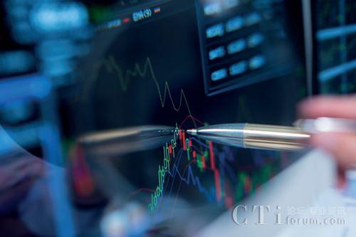 Avaya调查:数字化对金融服务至关重要 - 国际 -