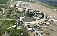 Aruba助力里约热内卢国际机场提升旅行体验