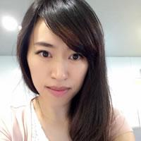 骆丽娟 Genesys亚太首席业务咨询顾问