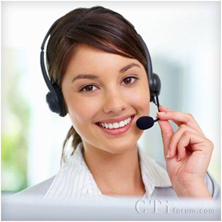 [24]7和Amdocs推出电信消费者自助服务产品